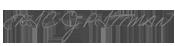https://fast-cartransport.com/wp-content/uploads/2015/09/eric-signature.png