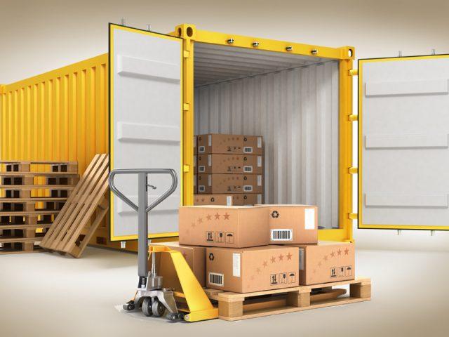 https://fast-cartransport.com/wp-content/uploads/2015/09/freight-services-640x480.jpg