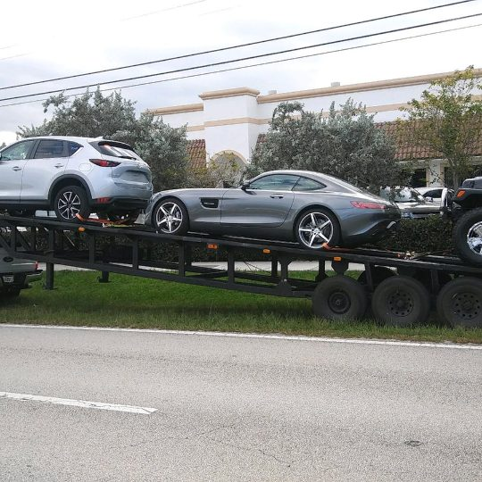https://fast-cartransport.com/wp-content/uploads/2017/03/fast-car-transport-miami-atl-540x540.jpg