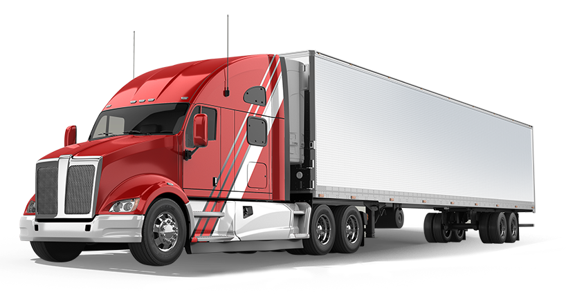 https://fast-cartransport.com/wp-content/uploads/2017/03/truck-for-home-page.png
