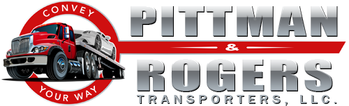 Best Car Transport MIami - Pittman & Rogers Transporters, LLC