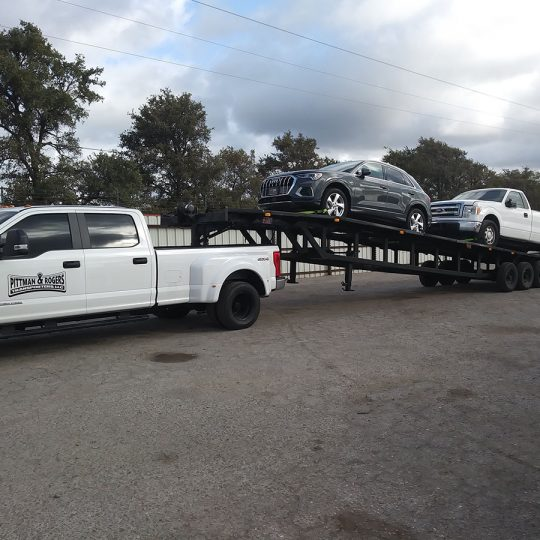 https://fast-cartransport.com/wp-content/uploads/2020/05/open-car-transport-miami-atlanta-540x540.jpg