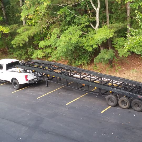 https://fast-cartransport.com/wp-content/uploads/2020/05/quality-car-transporters-miami-atl-540x540.jpg